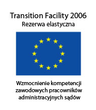 logo transition facility 2006